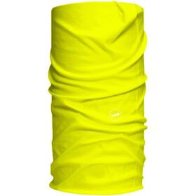 HAD Solid Colours - Pañuelos & Co para el cuello - amarillo